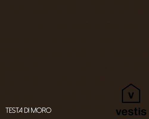 vestis_testa_di_moro_architectural_metals_australia-09