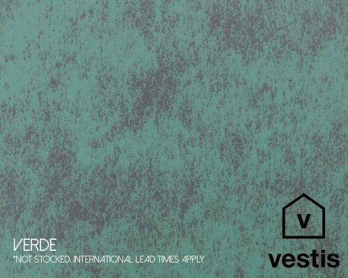 vestis_verde_architectural_metals_australia-07_web